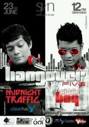 hangover-five