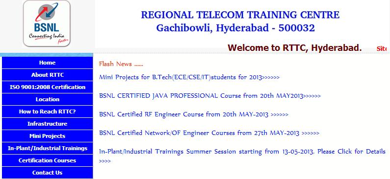 summer training report Summer internship with delhi metro (dmrc) – swati jha from amity school of engineering and technology how do i apply for training/internship in dmrc.