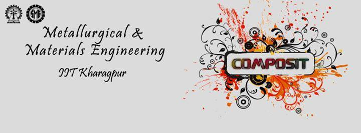 Composit 2014 - Congress in IIT Kharagpur from March 8-9, 2014