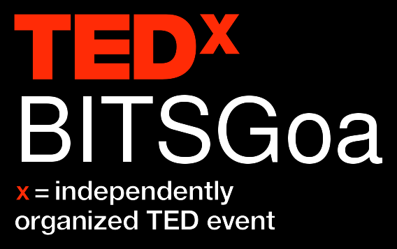 TEDxBITSGoa on January 19, 2014 in BITS Pilani Goa Campus