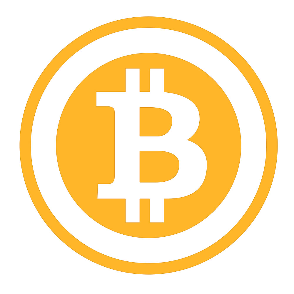 bitcoin-logo-1000_0
