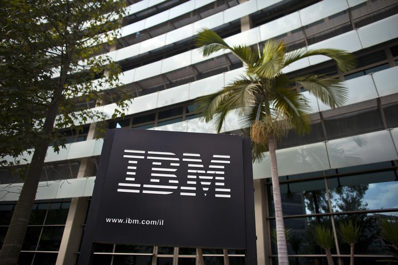 IBM Global Entrepreneurship Program in Mumbai on March 29, 2014