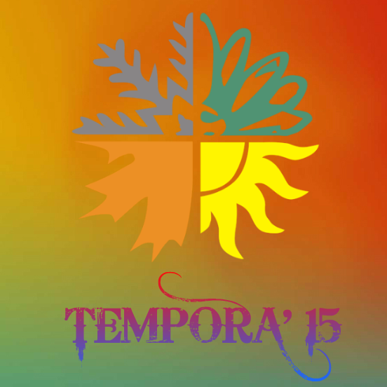 TEMPORA '15 - Management Fest in Bangalore from Bangalore 4-5, 2015
