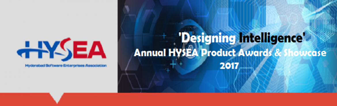 Design Summit at HYSEA Summit and Awards 2017 in Hyderabad on March 23, 2017