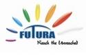 FUTURA'17 - Technical Fest in Tamil Nadu from September 7-9, 2017